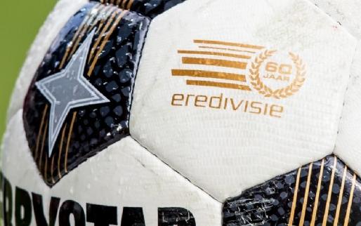 Afbeelding: Jong Ajax en Jong PSV mogen geen spelers ouder dan 23 meer opstellen