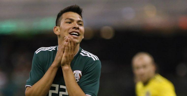 BBC selecteert Eredivisie-trio in bijzonder lijstje: Kan het WK echt glans geven