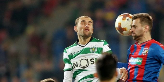 Sporting-voorzitter opent aanval op Dost en co. na ontslagaanvraag: Zo zwak