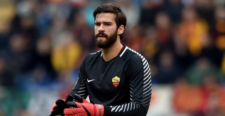 'Real maakt werk van transfers na Lopetegui-aanstelling: keeper en back in beeld'