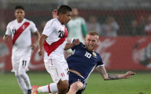 'PSV, Feyenoord of Ajax zit achter Peruviaanse aanvaller aan: na WK duidelijkheid'