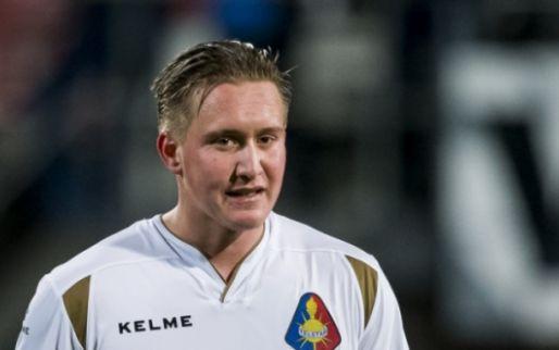 Nederlandse dopingzondaar is terug: Ik had helemaal geen zin meer in voetbal