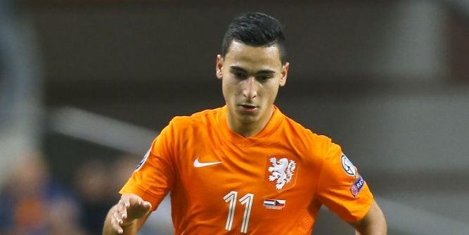 Nederlands elftal verkozen boven WK-ganger Marokko: Spijt is een groot woord