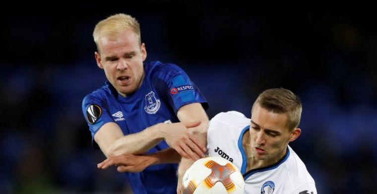 'Brands heeft mededeling voor Klaassen: middenvelder mag vertrekken bij Everton'