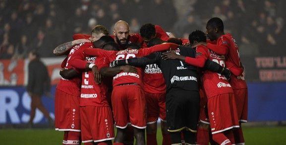 OFFICIEEL: Pitroipa heeft nieuwe ploeg en trekt naar Franse tweede klasse
