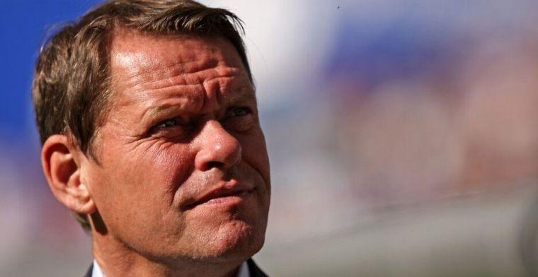 'Van Ginkel kan wellicht transfer maken; ook voor Mount is PSV ideale stap'