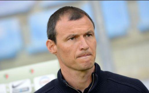 Afbeelding: Ook Anderlecht en Standard mogen nieuwe Cercle-trainer dankbaar zijn