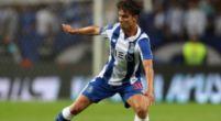 Imagen: El Betis quiere a un ex del Atlético para sustituir a Fabián