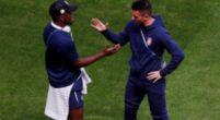 Imagen: CONFIRMADO | Los XI's de Costa Rica y Serbia para complicar la vida a Brasil