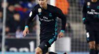Imagen: El futbolista del Real Madrid que quiere el Sevilla si se marcha N'Zonzi