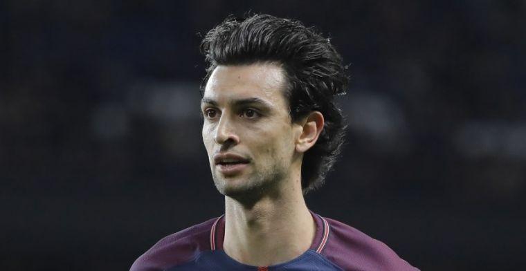 Update: Zaakwaarnemer bevestigt: transfer spelmaker naar Roma in de maak