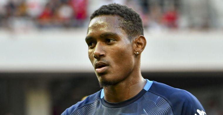 'Anderlecht en Club Brugge vangen bot, topdoelwit kiest voor Ligue 1'