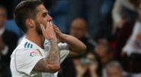 Imagen: Isco Alarcón, feliz con la llegada de Lopetegui al Real Madrid