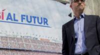 """Imagen: Víctor Font: """"hay riesgo de que el Barça se convierta en el nuevo Milán"""""""