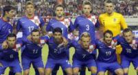 """Imagen: El entrenador de Croacia envía a casa a Kalinic: """"Necesito jugadores listos"""""""