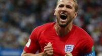 Imagen: CRÓNICA | Inglaterra acosa sin fútbol y Kane derriba a Túnez