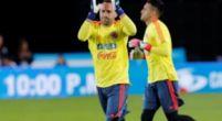 Imagen: David Ospina lanza este mensaje a la selección de Colombia