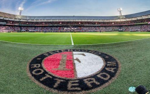 Feyenoord City slaat terug na snoeihard rapport: 'Vol aannames en suggesties'