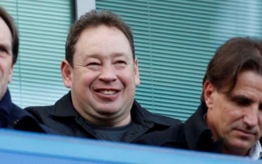 Afbeelding: 'Vitesse zet zinnen op transfervrije verdediger en oude bekende van Slutsky'