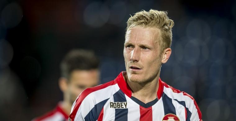 Nederlander bij Bali United: 'We besloten er op in te gaan'