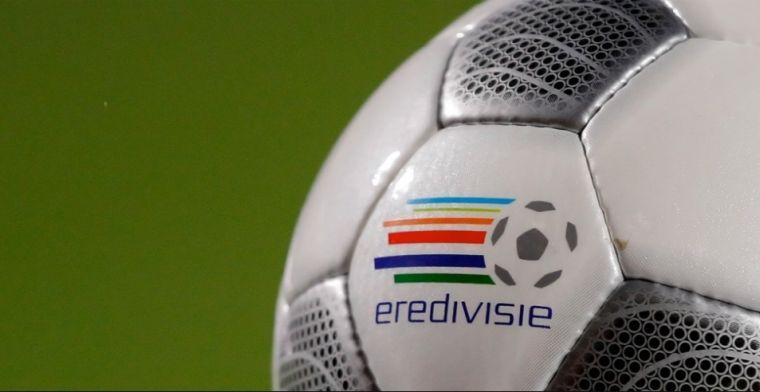 Update: 'Zwolle maakt gebruik van netwerk van Van 't Schip en huurt middenvelder'