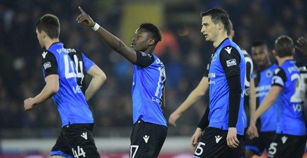 '12 miljoen euro ligt klaar voor Club Brugge, maar er is nog een obstakel'
