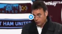 Imagen: Chicharito se hace viral tras su vídeo antes del Mundial