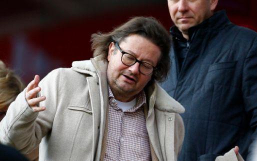 Afbeelding: 'Anderlecht en AEK bereiken akkoord, Grieken stellen erg opmerkelijke voorwaarde'