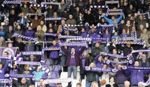 Afbeelding: OFFICIEEL: Beerschot-Wilrijk plukt tiende aanwinst weg bij Nederlandse topclub