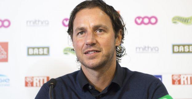 'Standard denkt naast Oulare ook aan groot talent van Lyon'