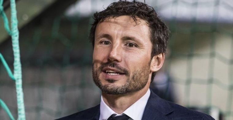 'PSV onderhandelt met Fenerbahçe én plant soepele overgangsperiode'