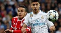 Imagen: Marca: Para que Thiago vaya al Madrid este crack debería marcharse antes