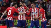 Imagen: Hasta 7 rojiblancos han dicho ya que 'no' al FC Barcelona