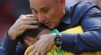 Imagen: ÚLTIMA HORA | Tite desvela si Neymar jugará de titular frente a Costa Rica