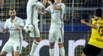 Imagen: Vuelven a vincular a este joven lateral con el Real Madrid
