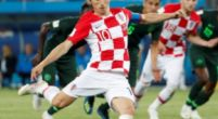 """Imagen: Dalic: """"Contra Argentina va a ser uno de los partidos más fáciles para nosotros"""""""