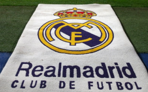 Afbeelding: Real Madrid wint het van Europese topclubs en legt keeper voor zes seizoenen vast