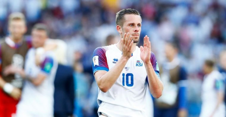 LIVE-discussie: Argentinië in spanning voor duel tussen IJsland en Nigeria