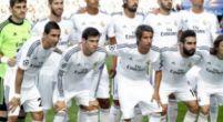 Imagen: El jugador del Real Madrid que nadie recordaba