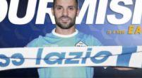 Imagen: OFICIAL | Durmisi abandona el Betis y jugará en Italia