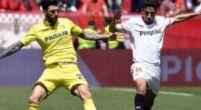 Imagen: Oficial | El Villarreal anuncia el fichaje de Funes Mori