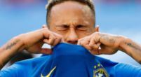 Imagen: BOMBAZO | Neymar se pronuncia finalmente sobre su posible fichaje por el Madrid