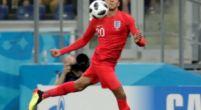 Imagen: Inglaterra tiene una importante duda para el partido contra Panamá
