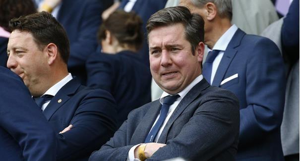 'Club Brugge heeft Argentijn nog steeds niet beet, vraagprijs zit Mannaert dwars'