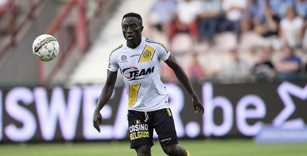 'Voormalig Lokeren-middenvelder kan terugkeren naar Jupiler Pro League'