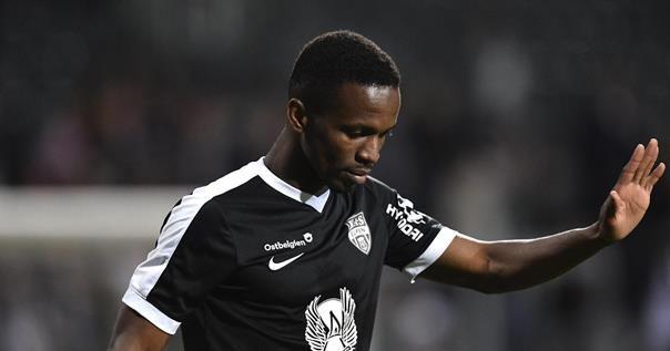 'Anderlecht, Standard en Club Brugge krijgen stevige concurrentie'