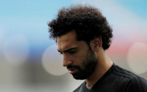 Afbeelding: LIVE-discussie: Rusland en Uruguay strijden om eerste plek, WK-record bij Egypte