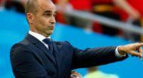 Afbeelding: 'Martinez gooit basiself volledig België om: zes wijzigingen tegen Engeland'