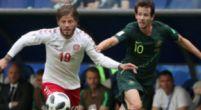 Afbeelding: WK-gangers Ajax horen bericht van Ten Hag: 'Je kunt niet non-stop doorgaan'