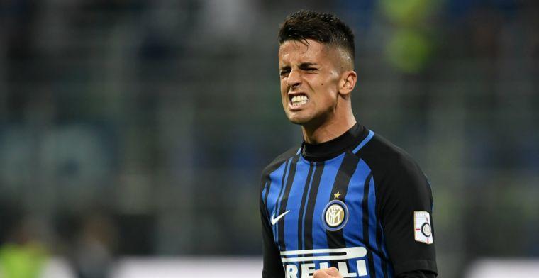 Update: Juventus betaalt 40 miljoen euro en heeft nieuwe rechtsback binnen